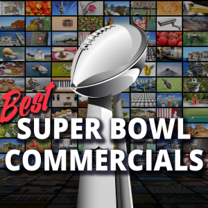 9 Best Super Bowl Commercials of All Time