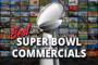 Our Favorite Super Bowl Commercials