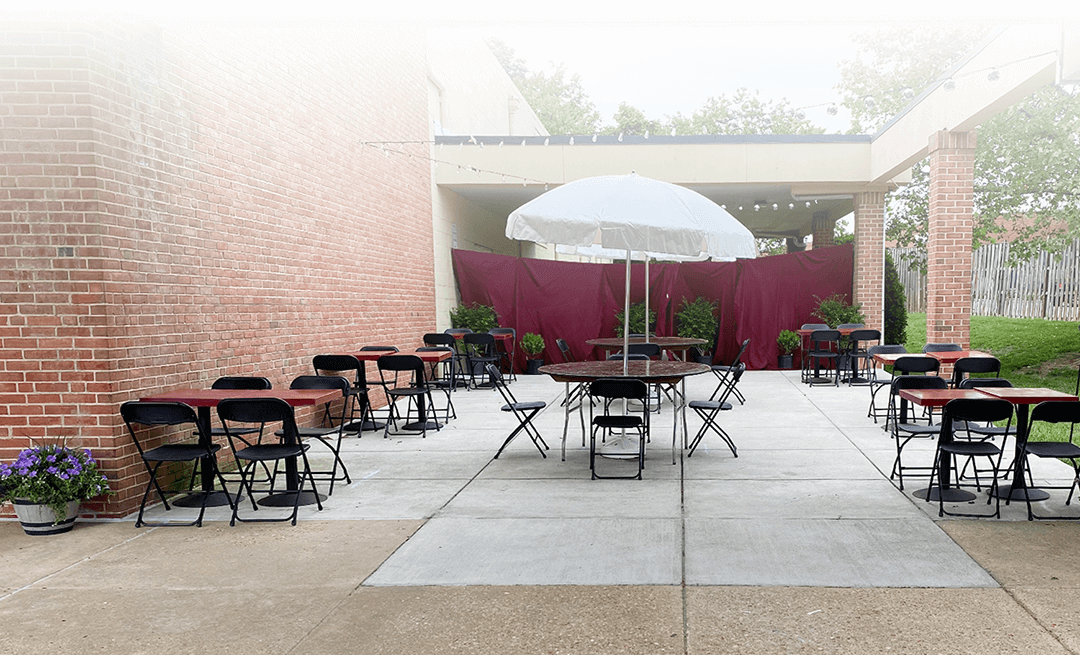 Garrys - Outdoor Dining Header BG (fade)
